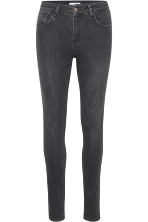 Part Two Alice Washed Skinny Jean