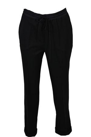 PAROSH Women Trousers - Trousers
