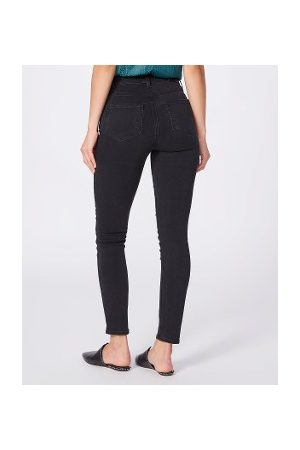 Paige Margot Ankle Skinny