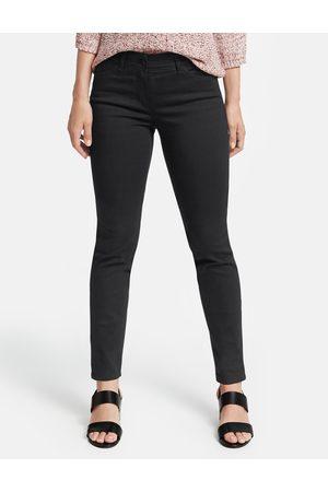 Gerry Weber Women Skinny - Best4me Skinny Jeans