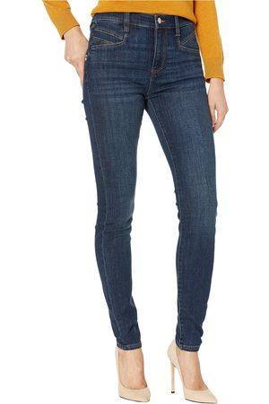 Women Skinny - Ocala Abby Skinny Jean