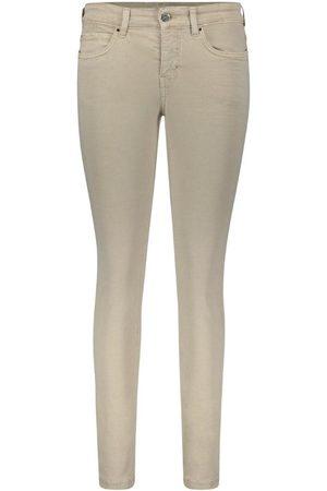 Mac Mac Dream Skinny 5402 0355 214R Jeans