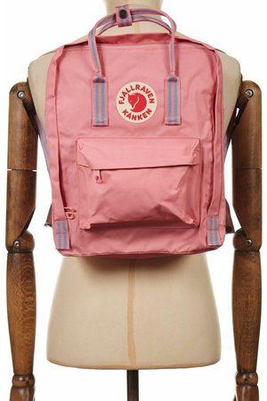Fjällräven Women Purses & Wallets - Fjallraven Kanken Classic Backpack - -Long Stripe Colour: -Lon