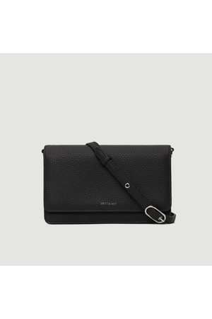 Matt & Nat Women Purses & Wallets - Bee Bag Matt - Nat