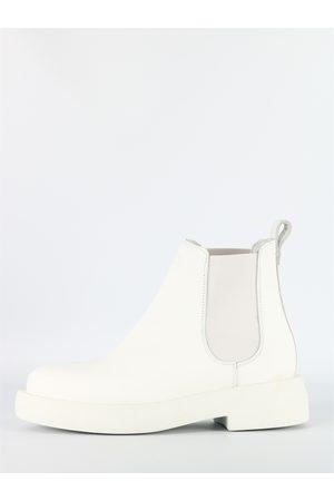 Clarks Women Accessories - Mileno Chelsea Leather