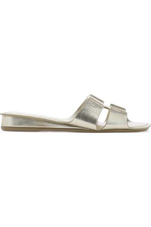 RODO WOMEN'S S0311068594 OTHER MATERIALS SANDALS