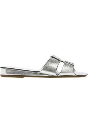 RODO WOMEN'S S0311068098 OTHER MATERIALS SANDALS