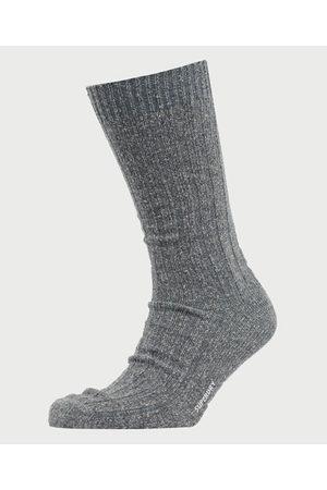Superdry Lowell Neps Socks