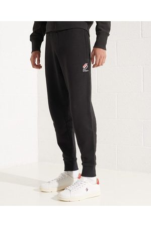 Superdry Men Joggers - Sportstyle Joggers