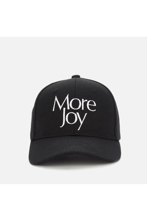 More Joy Women's Cap