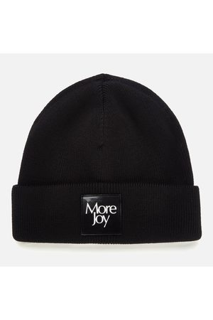 More Joy Women's Wool Hat