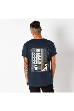 Men T-shirts - E.T. the Extra-Terrestrial Men's T-Shirt