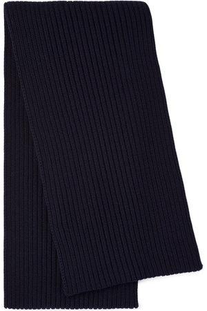 Prada Men Scarves - Wool scarf