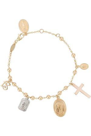 Dolce & Gabbana Pendant bracelet