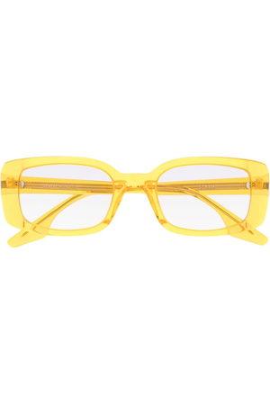 Gentle Monster Rectangle-frame glasses