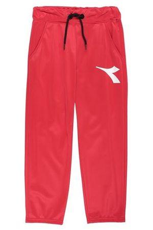 Diadora TROUSERS - Casual trousers
