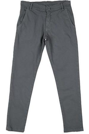 GREAT FUN TROUSERS - Casual trousers