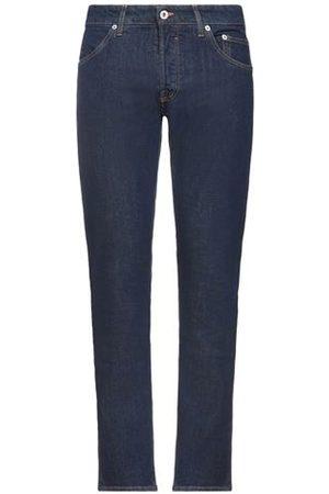 Siviglia DENIM - Denim trousers