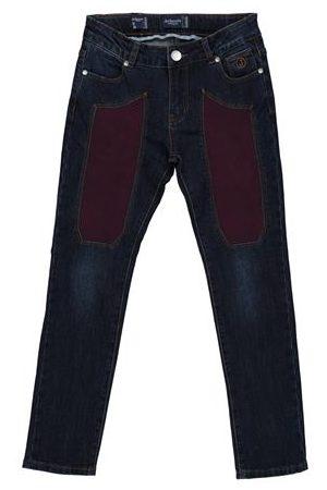 Jeckerson Boys Trousers - DENIM - Denim trousers