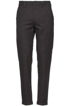 Liu Jo Men Trousers - TROUSERS - Casual trousers