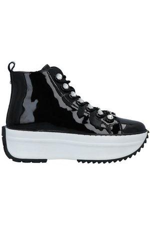 Cult FOOTWEAR - High-tops & sneakers
