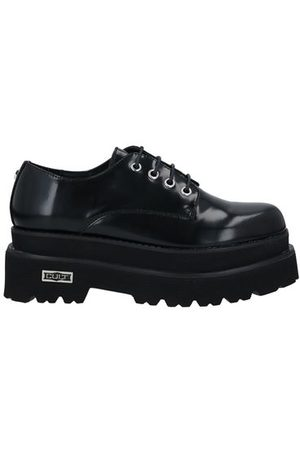 Cult FOOTWEAR - Lace-up shoes