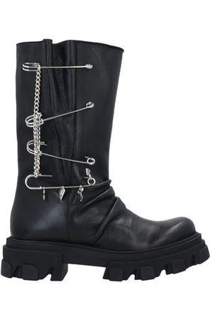 DIVINE FOLLIE FOOTWEAR - Boots