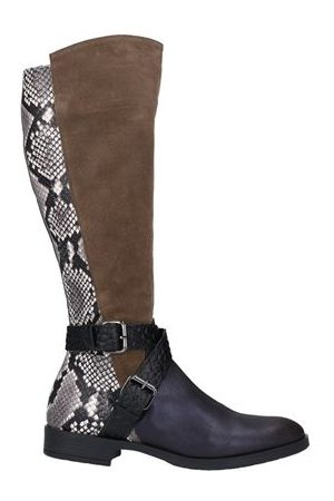 EBARRITO FOOTWEAR - Boots