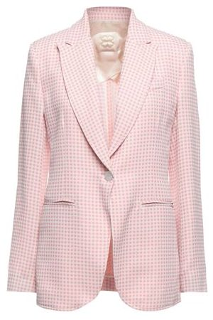 TRUE ROYAL SUITS AND JACKETS - Suit jackets