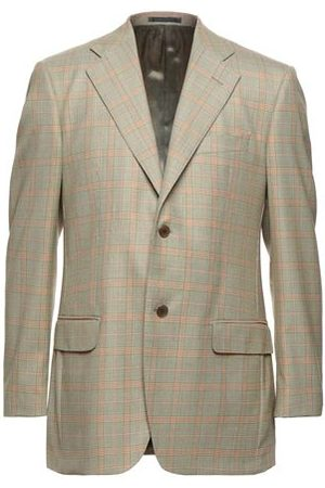 Lubiam Men Blazers - SUITS AND JACKETS - Suit jackets