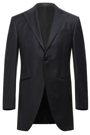 Lubiam SUITS AND JACKETS - Suit jackets