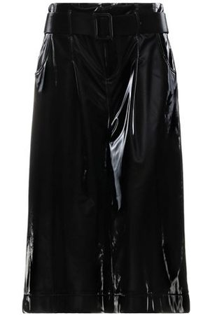 FEDERICA TOSI TROUSERS - 3/4-length trousers