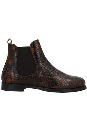 GALLUCCI FOOTWEAR - Ankle boots
