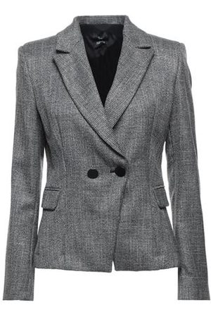 HANITA SUITS AND JACKETS - Suit jackets