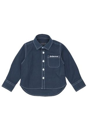 Jeckerson SHIRTS - Shirts