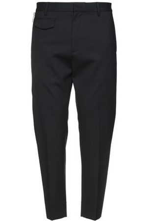 Dsquared2 Men Trousers - TROUSERS - Casual trousers