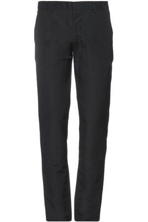 TOM REBL Men Trousers - TROUSERS - Casual trousers