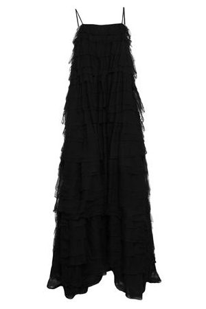 Veronique Branquinho DRESSES - Long dresses