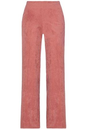 ALTEA TROUSERS - Casual trousers
