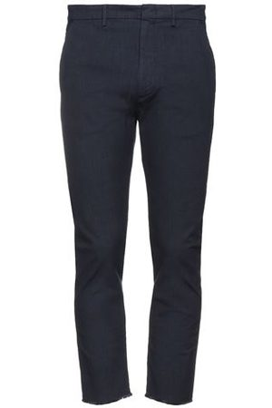HERMAN & SONS TROUSERS - Casual trousers