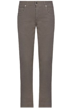 CAMOUFLAGE AR AND J. TROUSERS - Casual trousers