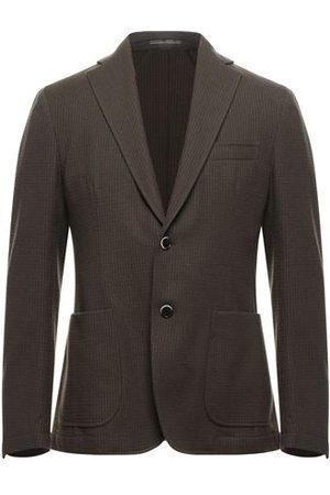 RODA Men Blazers - SUITS AND JACKETS - Suit jackets