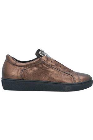 Tosca Blu FOOTWEAR - Low-tops & sneakers