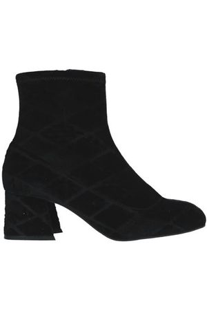 Apepazza FOOTWEAR - Ankle boots