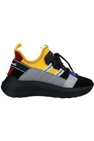 Barracuda FOOTWEAR - Low-tops & sneakers