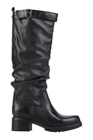 Cult Women Boots - FOOTWEAR - Boots