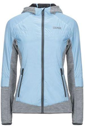 Colmar Women Coats - COATS & JACKETS - Jackets