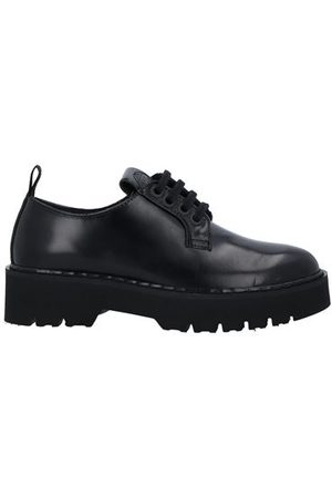 OXS FOOTWEAR - Lace-up shoes