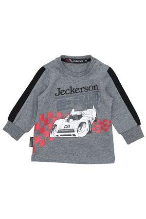 Jeckerson TOPWEAR - T-shirts