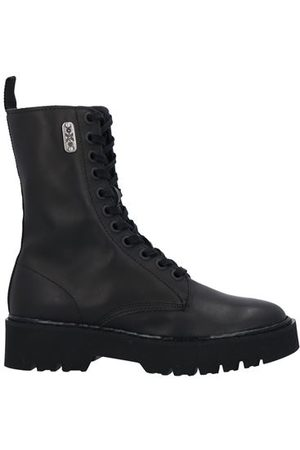 OXS FOOTWEAR - Ankle boots
